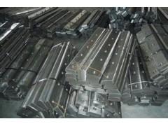鹤壁焊接压板