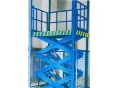 武汉起重机-优质固定式升降货梯厂家直销13871412800