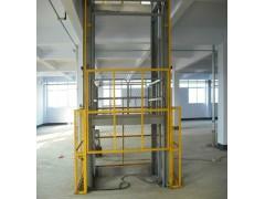武汉起重机-厂家直销升降货梯各种型号13871412800