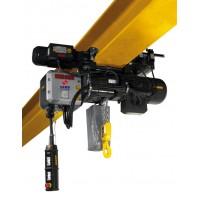 贵阳起重机-微型葫芦专业生产13984176003