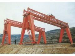 沈阳路桥起重机-13940210976