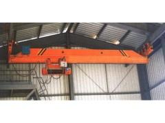 铁岭LX电动悬挂单梁起重机销售李13840182258