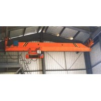 丹东LX电动悬挂单梁起重机销售,配件李13840182258