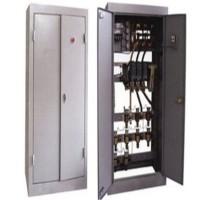 西安电器柜优质供应商-王i经理15002982003