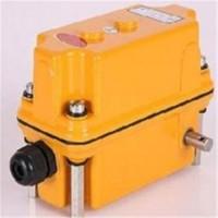 西安起重机供应电器保护限位器优质供应商15002982003