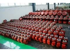 邯郸起重机供应销售优质电机-15100065682