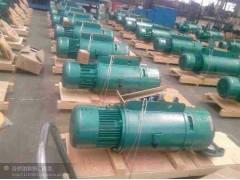 邯郸起重机供应销售电动葫芦-15100065682