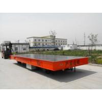 邯郸起重机供应销售优质电动平车:15100065682