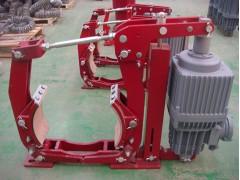 邯郸起重机供应销售优质电力液压制动器:15100065682