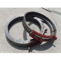 邯郸起重机供应销售优质导绳器:15100065682