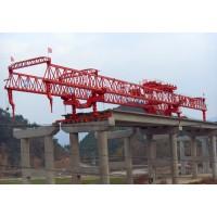 上海起重机-架桥机专业临盆:13764364099