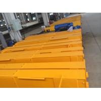 上海起重機-端梁專業生產:13764364099