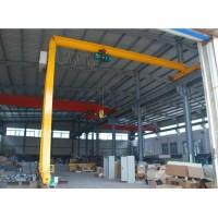 上海MH電動葫蘆門式起重機專業生產:13764364099