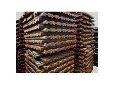 鹤壁夹板压板直销13938766248