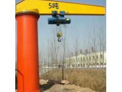 扬州立柱式悬臂吊现货供应13951432044