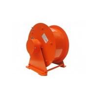 潍坊电缆卷筒现货供应厂价直销13963602650