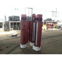 邯郸葫芦 卷筒外罩厂家直销、量大从优-15100065682