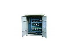 潍坊起重电器柜现货供应厂价直销13963602650