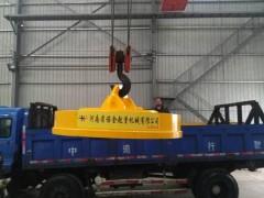 邯郸电磁吸盘专业制造-15100065682