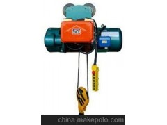 湛江电葫芦专业生产销售热线18319537898