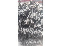 鹤壁工矿夹板压板直销13938766248