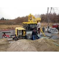九成新的车载泵能用几年