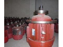 邯郸葫芦起升电机厂家直销:15100065682