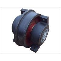 无锡起重机-起重配件行车轮销售15951511868