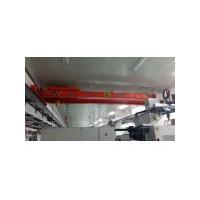 青岛LD单梁桥式起重机维修保养13780659886