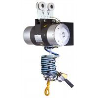 西安起重机供应销售ATB 气动平衡器15002982003