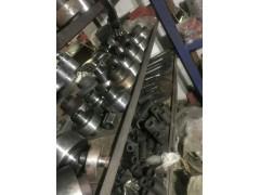 绍兴起重机配件,电动葫芦联轴器15157567561