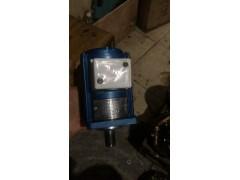 绍兴起重设备,液压制动器电机销售厂家15157567561