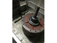绍兴起重机,电动葫芦变速箱装置15157567561