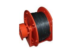 衡阳电缆卷筒厂家直销-电缆卷筒