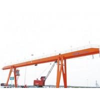 青岛优质门式起重机13780659886
