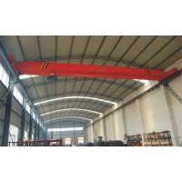 青岛桥式起重机优质产品13780659886