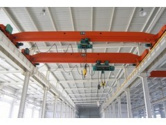 揚州橋式起重機銷售安裝13951432044