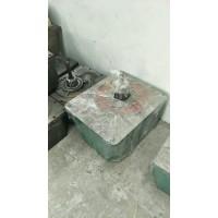 佛山南海方箱葫芦减速机销售热线13822258096