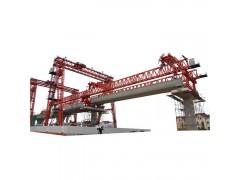 佛山南海架桥机厂家定制13822258096