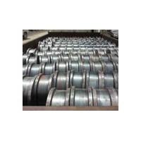 昆明起重机配件-宣威车轮组销售厂家13888728823