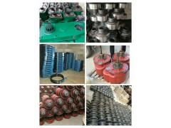 常熟起重机电动葫芦配件销售 13814989877