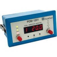 派利斯TM0180-A08-B00-C05-D10-E01