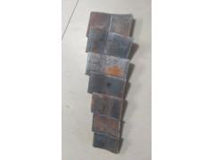 鹤壁各种焊接压板直销13938766248