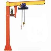 佛山南海悬臂吊专业制造13822258096