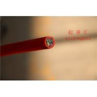起重机电缆赵上海振豫15993001011