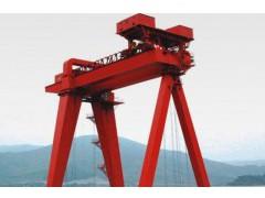 扬州造船门式起重机销售维保13951432044