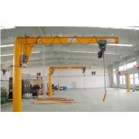 宜宾鼎峰起重公司生产悬臂吊:15884129662欧