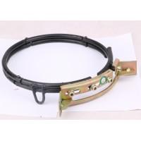 贵阳起重机销售葫芦导绳器:侯经理13985566578