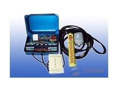 衡阳电动葫控制电器箱质量可靠-控制电器箱