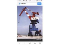 南昌起重机一门式起重机厂家销售15180193900